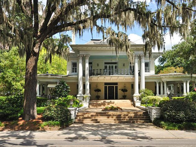 wedding cake house savannah 165 best images about haunted on 22842