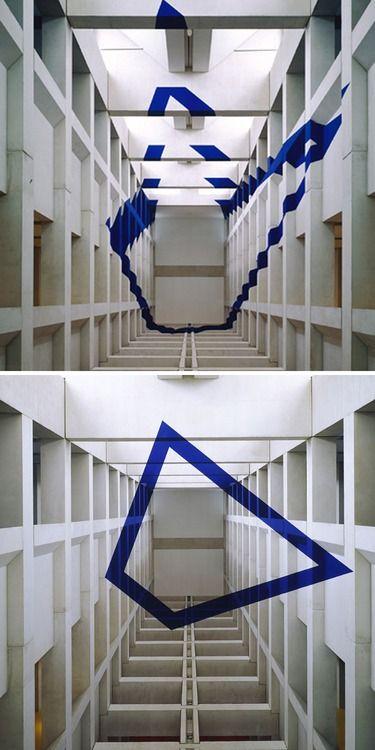Ecole d'architecture de Nancy, Livio Vacchini