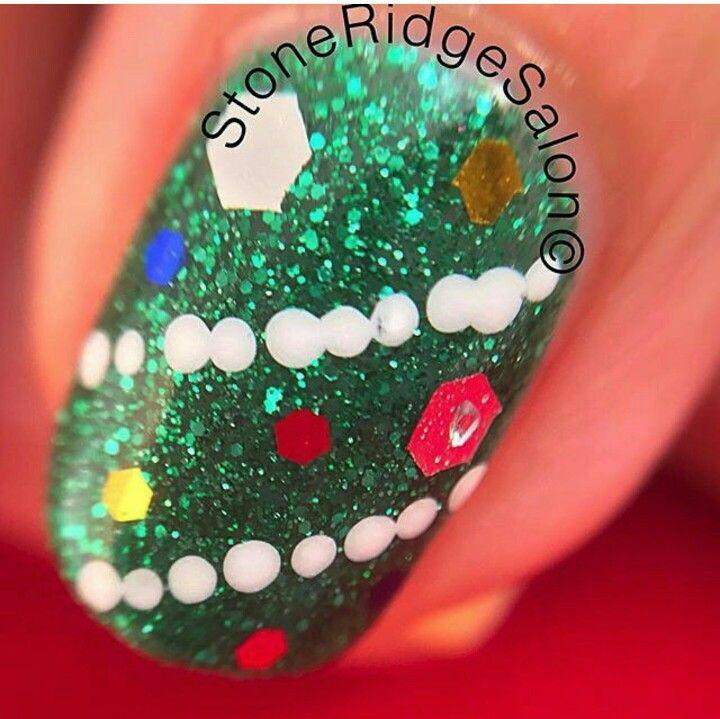 Mejores 319 imágenes de Nailed it! en Pinterest | Uñas bonitas ...