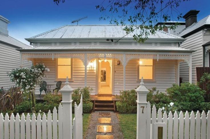 Property Report for 7 Lorne Road, Hawthorn East VIC 3123