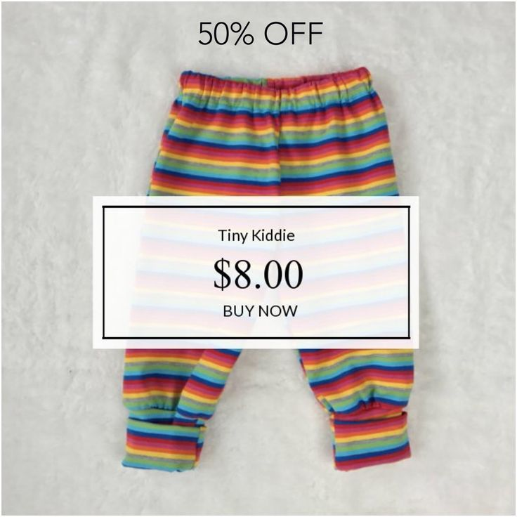 Wave hello to this awesome 50% SPRING CLEARANCE! Baby pants - baby leggings - toddler leggings - toddler pants - baby...  https://www.etsy.com/listing/471433437/50-spring-clearance-baby-pants-baby?utm_campaign=crowdfire&utm_content=crowdfire&utm_medium=social&utm_source=pinterest