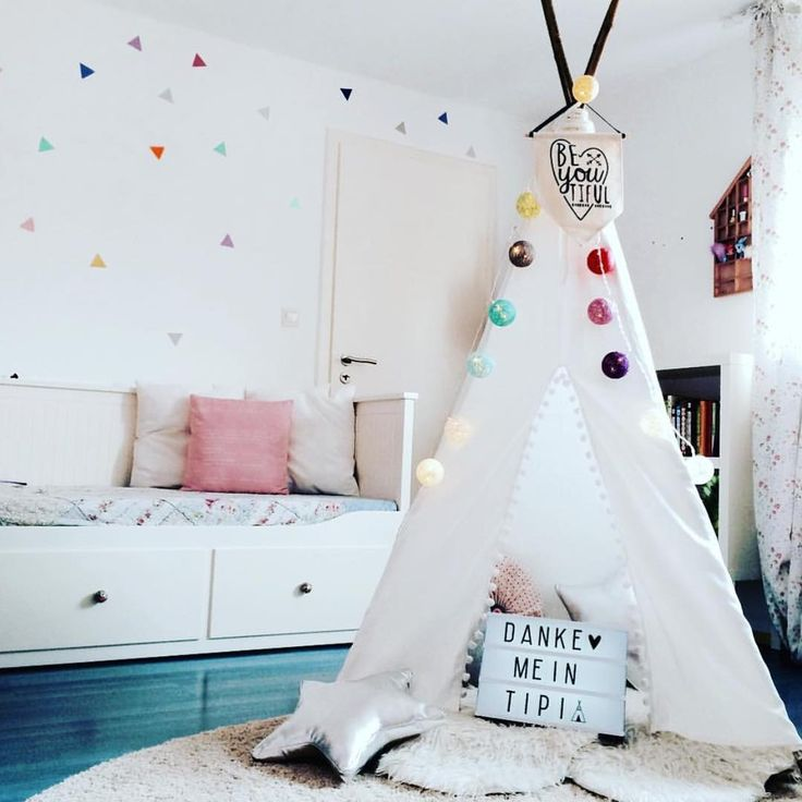 24 besten Meintipi Tipi Zelte & Kids Interior Bilder auf Pinterest ...
