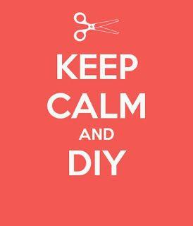 Deco&Relooking: Idei DIY din dopuri de plută