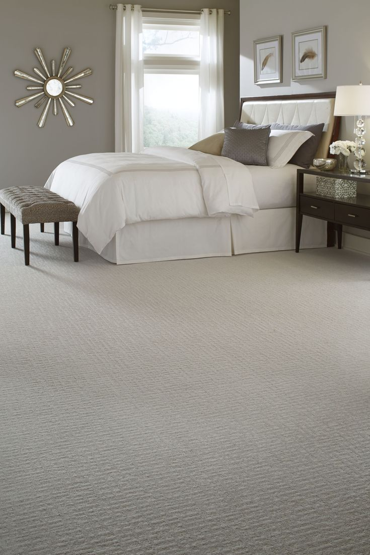 38 spectacular bedroom carpet ideas in 2019 no 9 very nice rh pinterest com