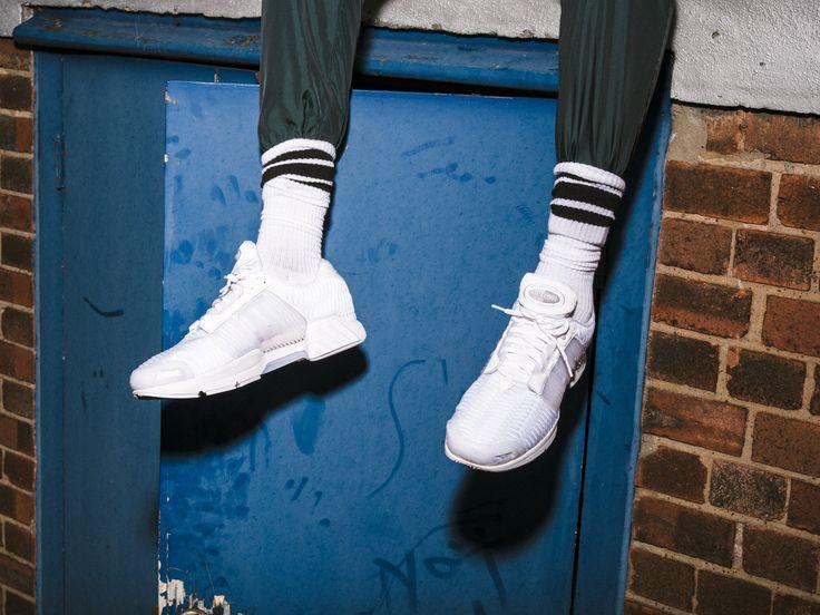 High socks. #socks #highsocks #street #urban