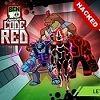 Jogo Ben 10 Omniverse Code Red Hacked - Ben 10 está de volta em Code Red. Nesta versão ajude Ben 10 a deter Dr. Psychobos com atualização de armas ilimitadas. A cada fase você terá novas cargas de energia e outros alienígenas.