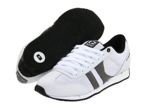 Globe Men S Pulse Lite Skate Shoe