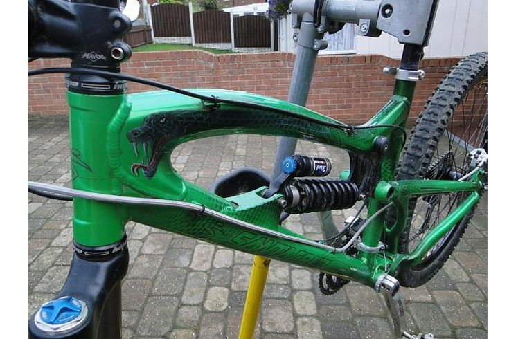 sexting-addys-best-bike-paint-jobs-young-twink-boys