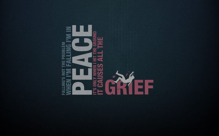 grief-quote-wallpapers