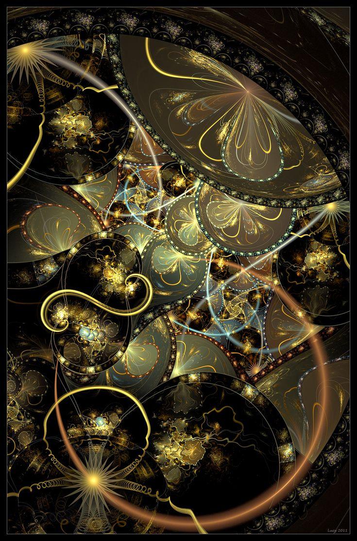 538 best fractal art images on pinterest | fractal art, fractals