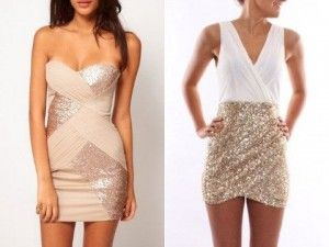 bachelorette_outfit_14