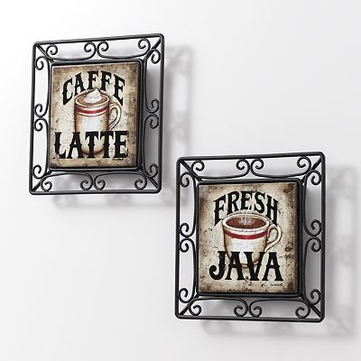 17 Best Ideas About Cafe Themed Kitchen On Pinterest Coffee Theme Kitchen Coffee Kitchen