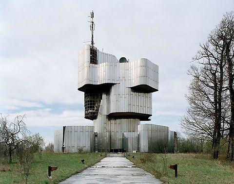 Google Image Result for http://cdn1.lostateminor.com/wp-content/uploads/2011/06/crazy-monuments-5.jpg