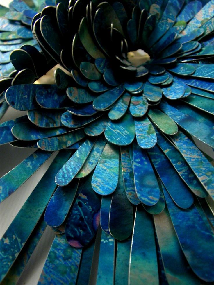 2009我花了 ( Aluminum,Aluminum Anodize)Mei-Fang Chiang