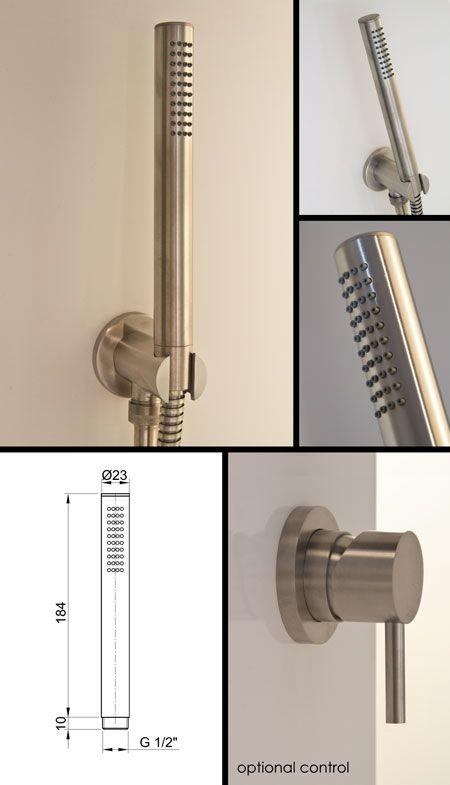 Bathroom Fixtures For Shower 40 best bathroom fixtures images on pinterest | bathroom fixtures
