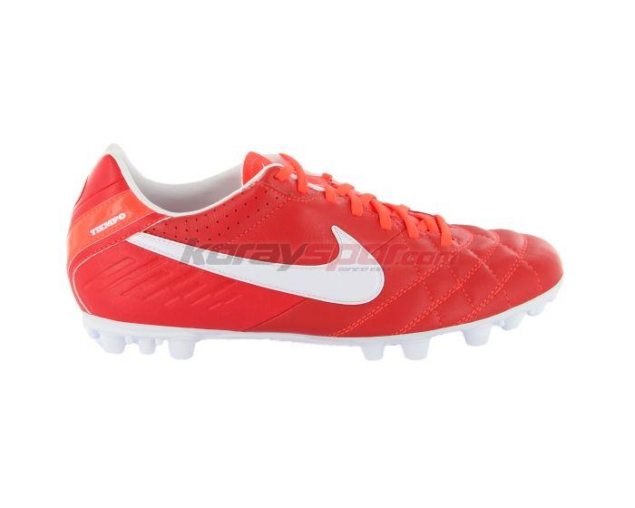 454317-618_1_m http://www.koraysporfutbol.com/nike-football
