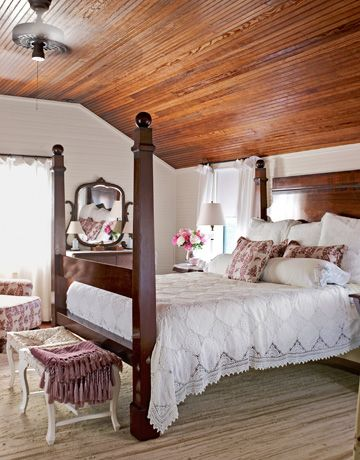 17 Best Images About Bedroom Ideas On Pinterest Grey