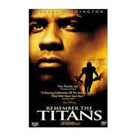 movie review remeber the titans Remember the titans full movie online for free in hd quality with spanish subtitles, english subtitles.