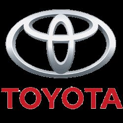 Symbol and History of Toyota Car Logos and Names:Toyota Logos And Names Answer With Oval Combination–car Logos And Names Withpot Wings