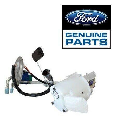 Sponsored eBay) 08-10 OEM Ford F-250 5 4L In-Tank Fuel Pump Sending