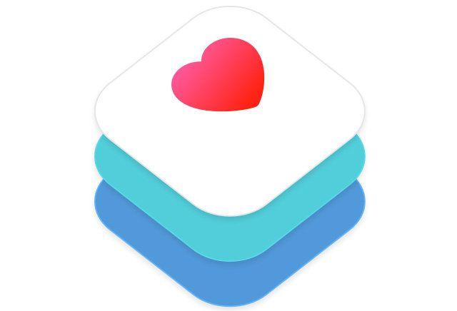 Cedars-Sinai Medical Center enables Apple's HealthKit integration for patient data