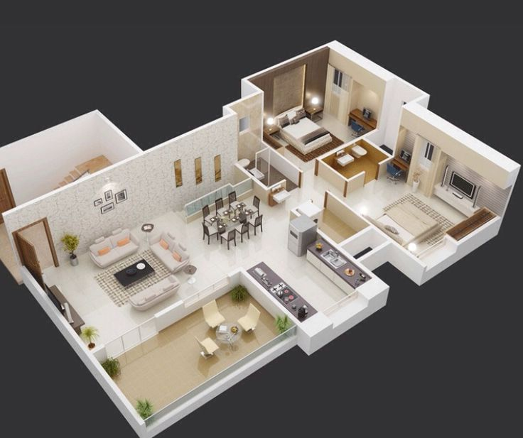 30 best dreams images on pinterest house template floor plans and