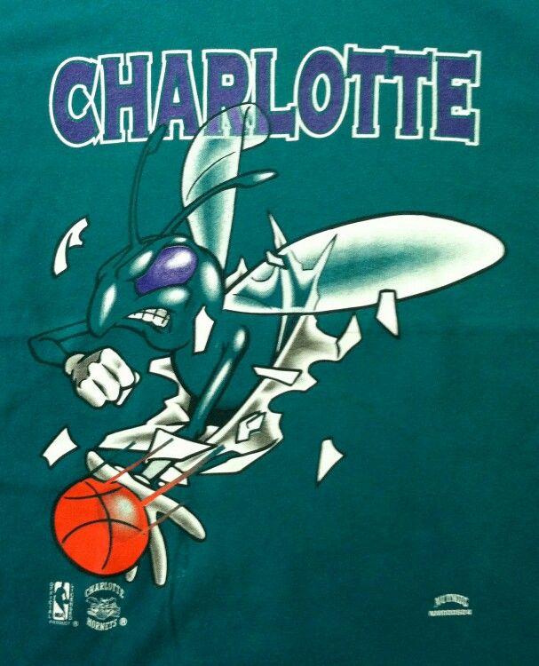 1000 images about charlotte hornets on pinterest charlotte hornets
