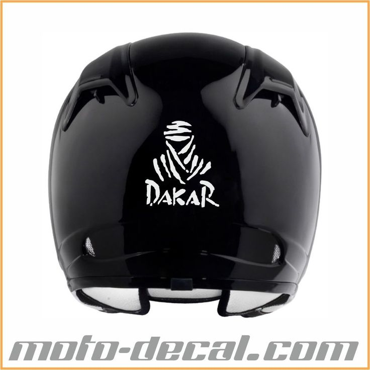 Best Motorcycle Helmet Decals Images On Pinterest Motorcycle - Motorcycle helmet decals graphicsreflectivedecalscomour decal kit on the bmw systemhelmet