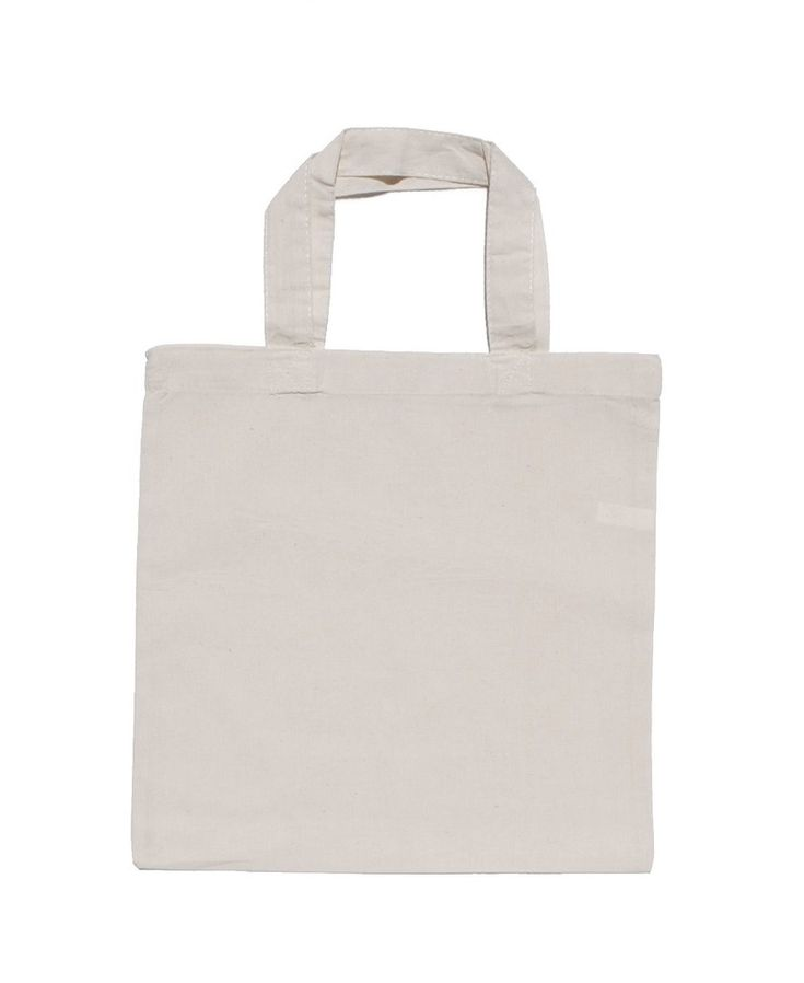 Best 25  Canvas tote bags bulk ideas on Pinterest