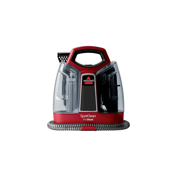 Update: May 2017.Best cheap carpet cleaner list 2017. Rank 1: bissell spotclean professional portable carpet cleaner 3624. Read full reviews
