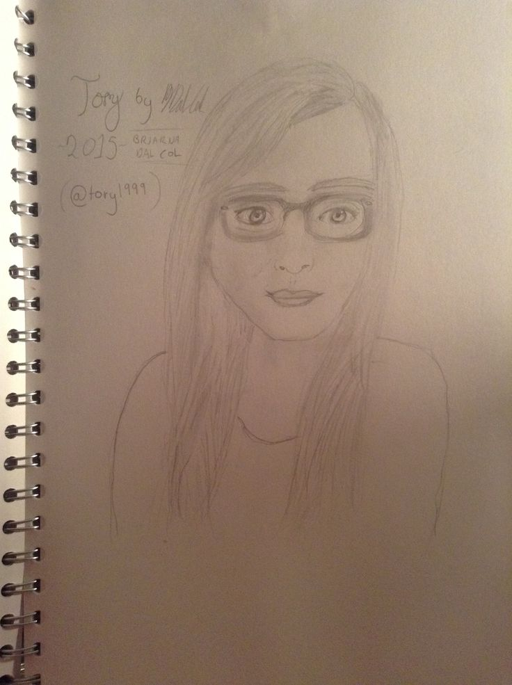 Finished, Sorry for the wait Tory @tory1999