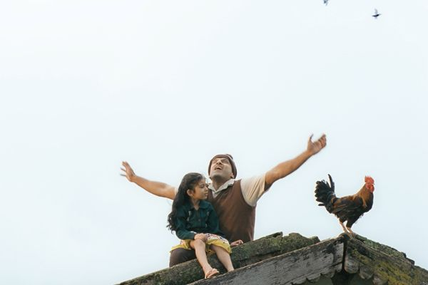映画「神さまがくれた娘」:image007