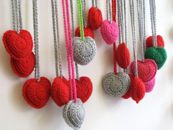 Best Heart pendants necklaces