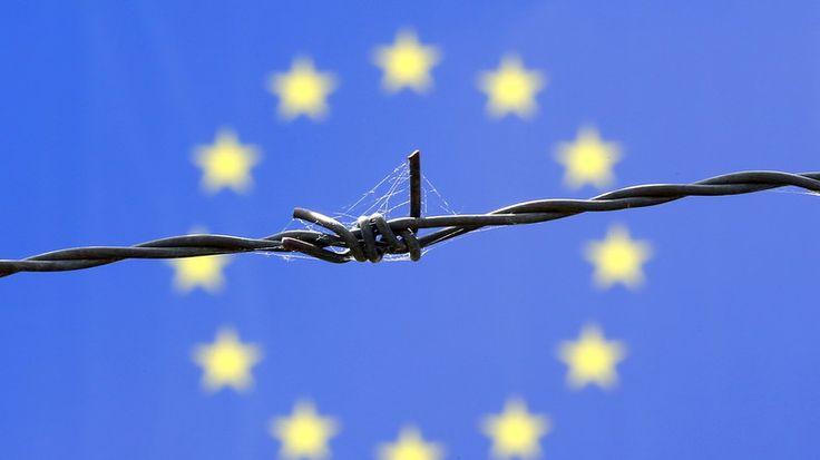 Die österreichische Regierung hat angekündigt, sie sei bereit Militär einzusetzen, um die Grenzen zu kontrollieren. Österreich befindet sich mit 15 weiteren Staaten auf der sogenannten Balkanroute, die viele Flüchtlinge und Migranten nutzen, um Westeuropa zu erreichen.