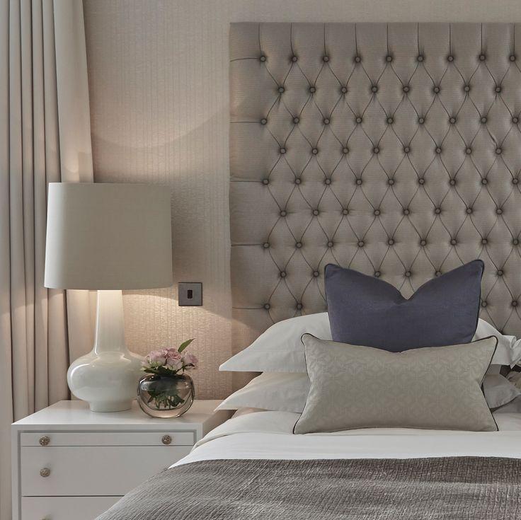 ideas about serene bedroom on pinterest bedrooms soft grey bedroom