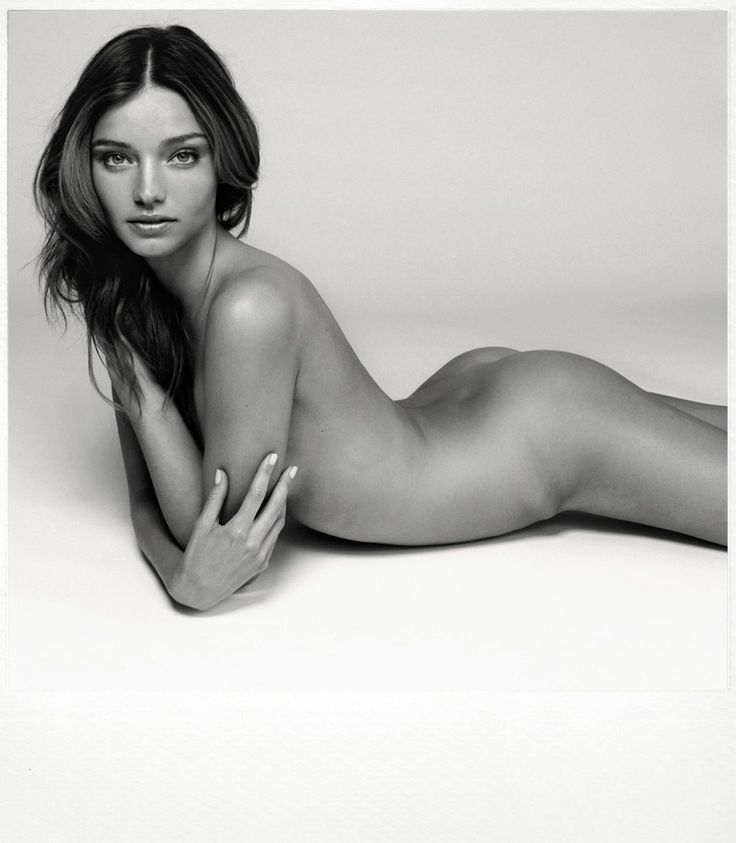 Sweden women supermodels naked bedi