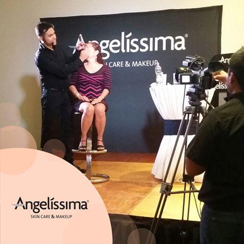 Talleres Angelíssima - http://www.redgrupoangeles.com/portfolio/talleres-angelissima/