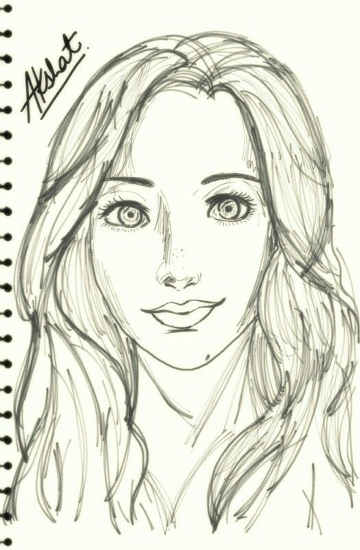 Sketch no. 14