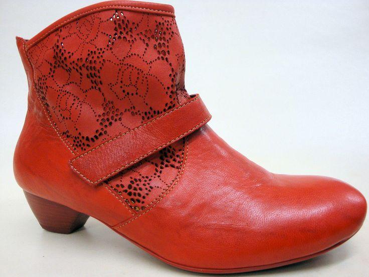 http://www.ebay.de/itm/THINK-Damen-Schuhe-Sommer-Stiefeletten-Shoes-for-women-ALEXIA-Gr-37-NEU-/162094332396?hash=item25bd9339ec:g:vnQAAOSwBahVCsMa