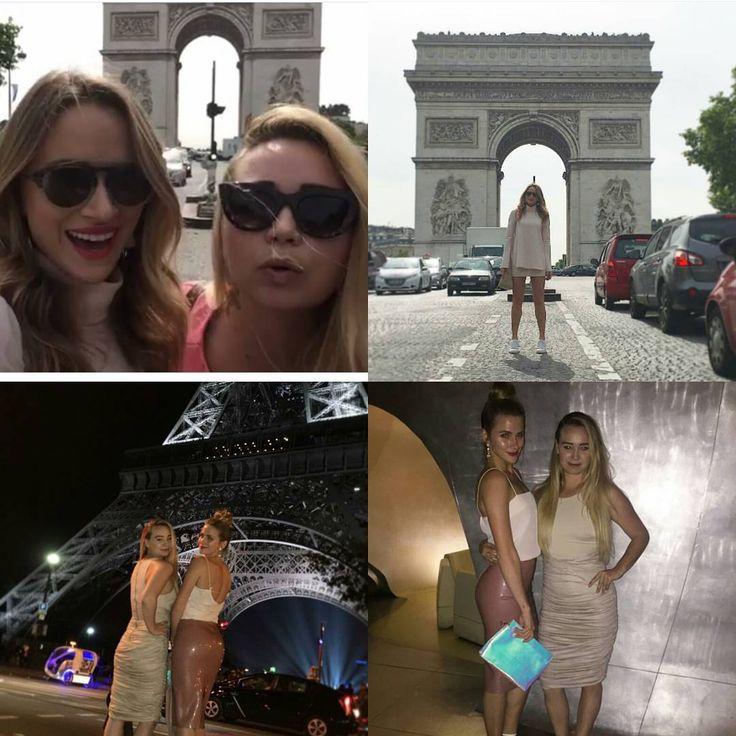 "Shantel Yvonne VanSanten en Instagram: ""Hope you two are having a great time ❤❤ wish i could be there  @stylebybek @therealshantel #shantelvansanten#model#actress#hollywood#star#2016#queen#princess#beautiful#beauty#fit#amazing#idol#inspiration#rolemodel#pattyspivot#theflash#blackandwhite#oth#onetreehill#lff#loveher#blonde#blueeyes#love#thecw#barryallen#bnw#lfl#likeforlike"""
