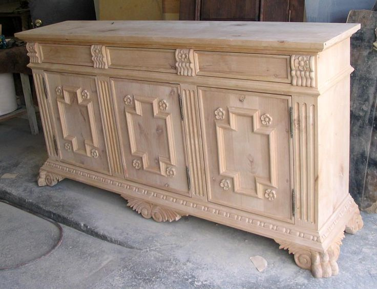 134 best Spanish furniture images on Pinterest   Spanish colonial  Spanish  revival and Spanish style. 134 best Spanish furniture images on Pinterest   Spanish colonial