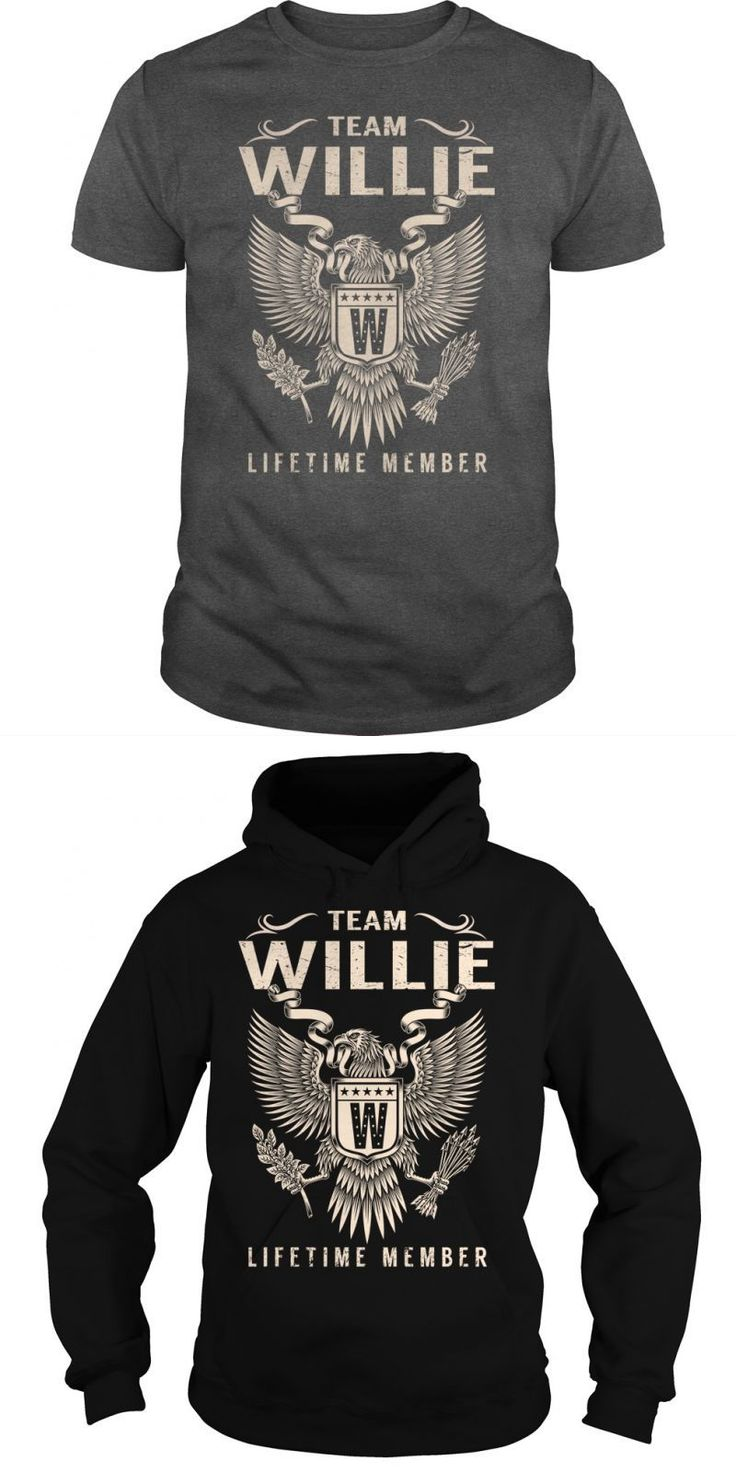 Willie Mcgee T Shirt Team Willie Lifetime Member #willie #nelson #braids #t #shirt #willie #stargell #nike #t-shirt #willie #t #shirt #willies #duck #diner #t #shirt
