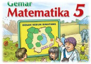 Materi Matematika Kelas 5 SD