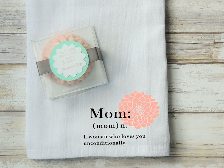 Excited to share the latest addition to my #etsy shop: Handmade Soap, Goat Milk Soap, Flower Soap, Mom Gift, Decorative Soap, Gift For Woman, Mothers Day Gift, Gift Set, Gift Set For Mom #handmadesoap