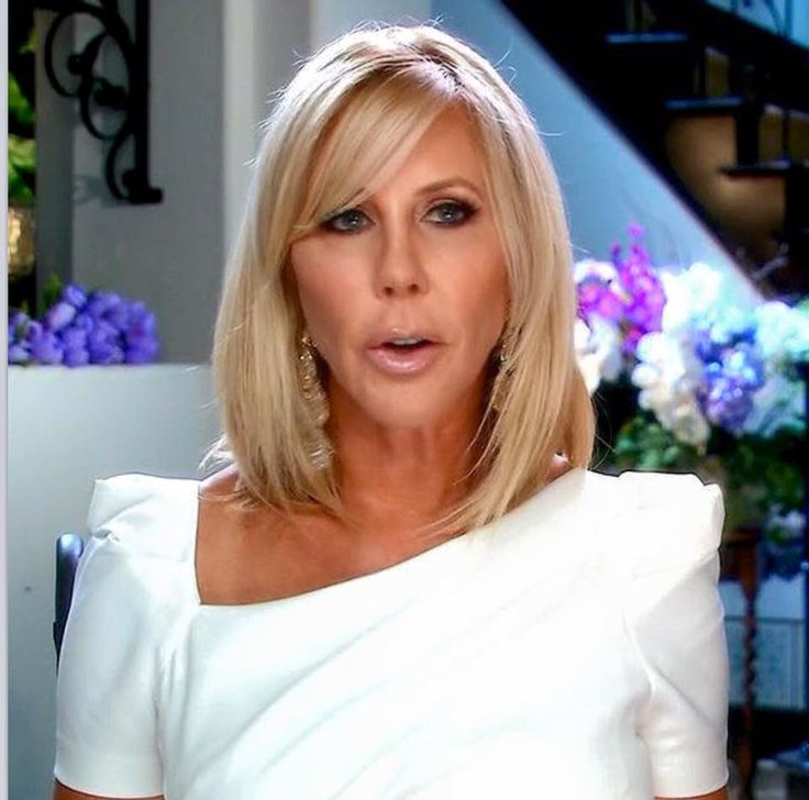 Vicki Gunvalson feels outcasted after revelation of Brooks Ayers' cancer scam - http://www.movienewsguide.com/vicki-gunvalson-feels-outcasted-revelation-brooks-ayers-cancer-scam/133593