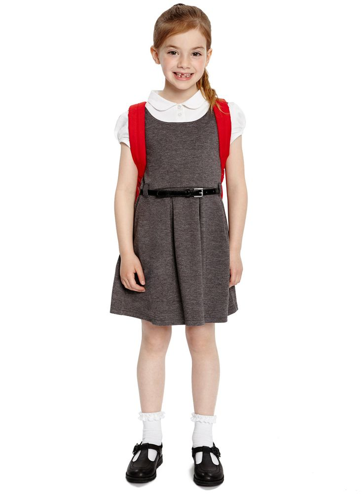 To know further information about our services please visit http://www.lowesschoolwear.com.au/