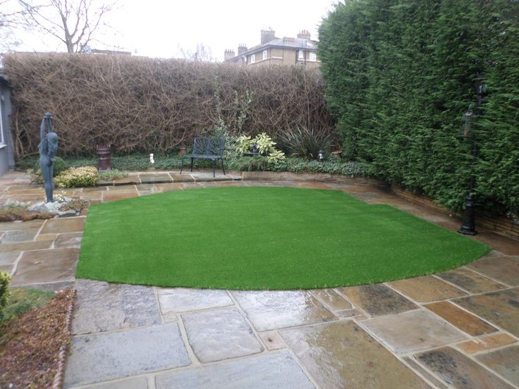 #artificialgrassblackheath  www.perfectgrassltd.co.uk
