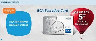cara cek tagihan kartu kredit bca,cimb niaga online,kartu kredit anz,kartu kredit bank mega,kredit bni,kredit cimb niaga,kredit hsbc,standard chartered,