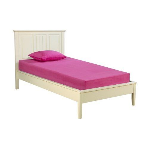 viscos memory foam fullsize mattress with free pillow by donco velour