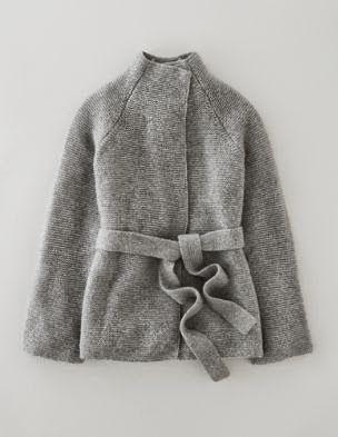 заказать жакет, заказать пальто, вяжу на заказ, жакет, пальто, вязаный жакет, вязаное пальто, мохер, жакет спицами, пальто спицами, жакет платочной вязкой пальто платочной вязкой, платочная вязка, толстая пряжа, из толстой пряжи, Burgundy, бургундия, бургундский, тренд сезона, дизайн, модный цвет, вязание на заказ